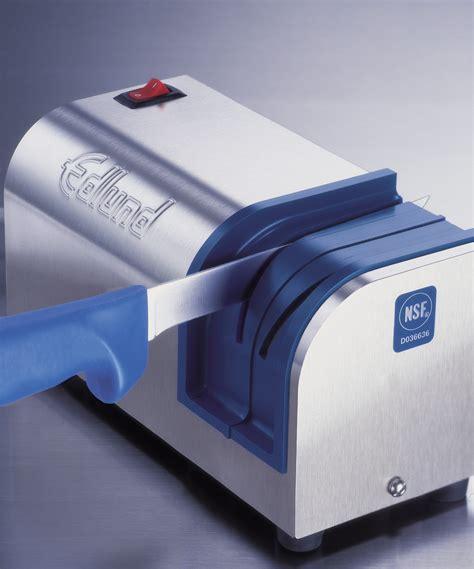 sharpening electric knife blades 401 electric knife sharpener