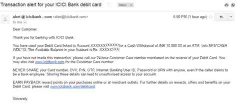 icici bank user id axis bank atm fraud you could be next victim enidhi india