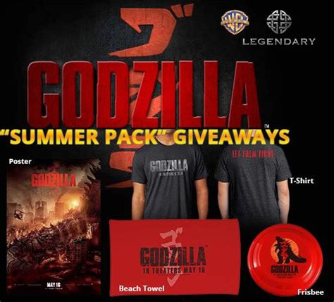 Tigerdirect Gift Cards - godzilla quot tigerdirect com gift card quot giveaways blackfilm com read blackfilm com read