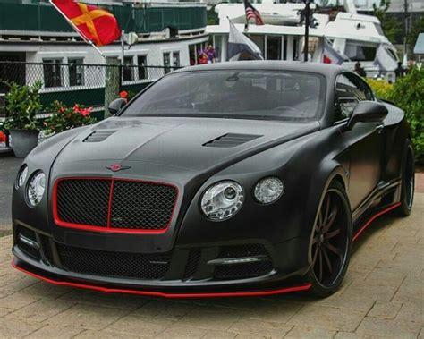 matte black bentley flying spur the 25 best black bentley ideas on matte cars