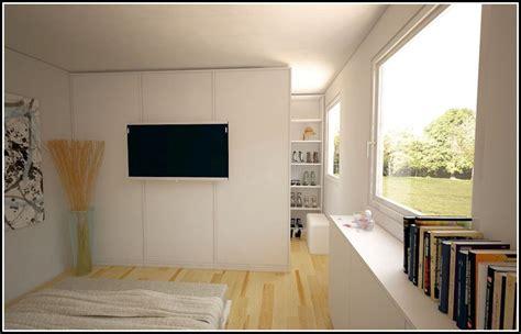 schlafzimmer begehbarer kleiderschrank wohnideen schlafzimmer begehbarer kleiderschrank