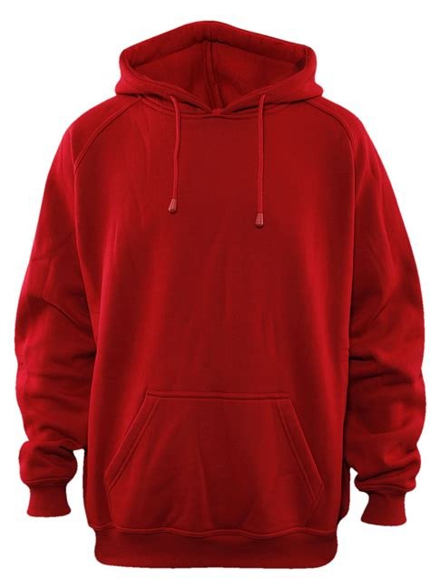 Hoodie Zipper Point Blank 2 Redmerch custom wholesale clothing manufacturers zega apparel