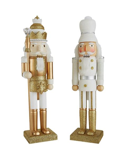 nutcracker ornaments uk womens mens and fashion furniture
