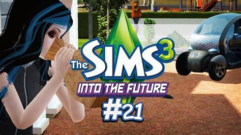 the future let s play 21 erotische gespr 228 che mit pflanzen die sims 3 into
