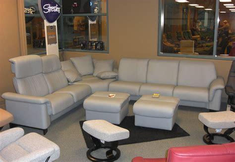 stressless paradise sectional ekornes sectional sofa stressless paradise sectional high