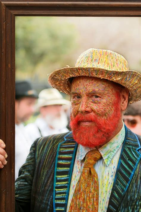 house painter costume adult van gogh painting costume really awesome costumes