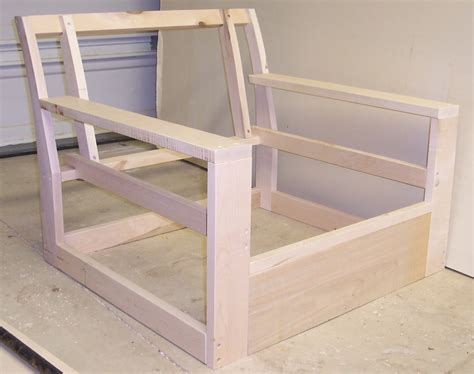 sofa frames for upholstery sofa frame cnc furniture pinterest