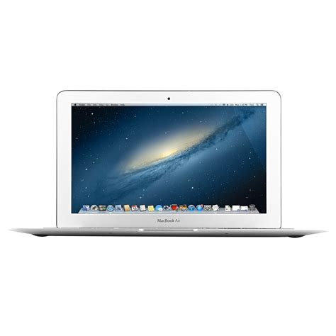2 In 1 Laptop For Mba by Apple Macbook Air Laptop Usa
