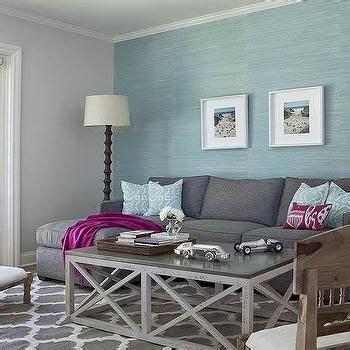 25 best aqua living rooms ideas on coastal