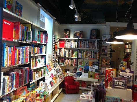 libreria madrid calle libreros 6 los cuentos de beltr 193 n librer 205 as