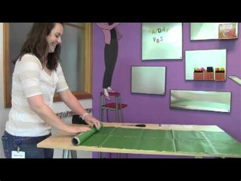 How To Make Corn Stalks Out Of Paper - corn stalks at hayday vbs vacation bible school
