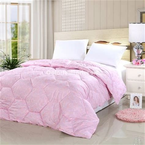 colorful down comforters water cube pink down comforter 131225281013 89 99
