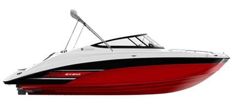 yamaha boats the worldwide leader in jet boats yamaha - Yamaha Boats Png