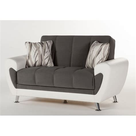 orren ellis adlingt tight    arms love seat