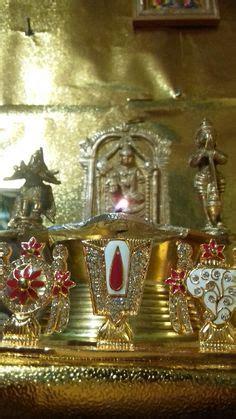 god vitthal themes venkateshwara swamy polymer clay ideas pinterest