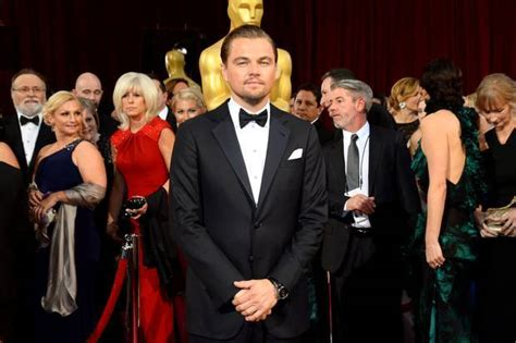 actor with the most oscars nominations academy awards actors with most oscar nominations but