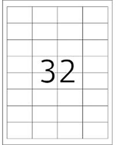 Etiketten Lösen by Papiersorten Seite 16
