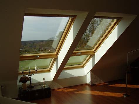 dachfenster bilder file dachfenster 7 jpg