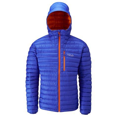 alpine design down jacket rab microlight alpine jacket down jacket free uk