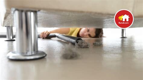 Pembersih Rumah sebelum menyewa jasa pembersih rumah baca dulu tipsnya