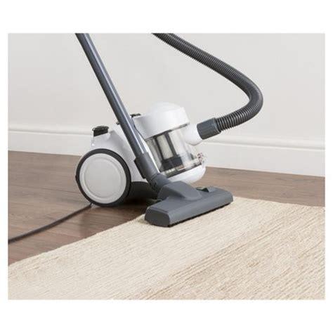 Vacuum Cleaner Tesco buy tesco vcbl15 bagless vacuum from our bagless cylinder vacuum cleaners range tesco