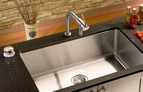 kitchen sink bowl fabulous undermount kitchen sink single bowl undermount