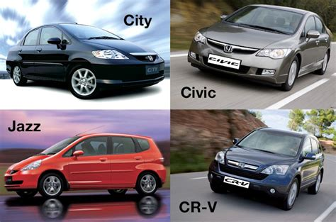 honda cars philippines honda cars philippines announces recall for selected civic