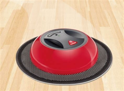 top 5 robotic automated floor cleaners in india techtree