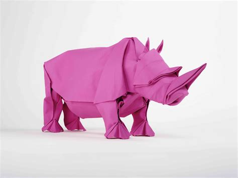 mabona origami sipho mabona