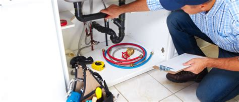 Belfast Plumbing Services by Plumbing Tips And Advice From Belfast Plumbing Services
