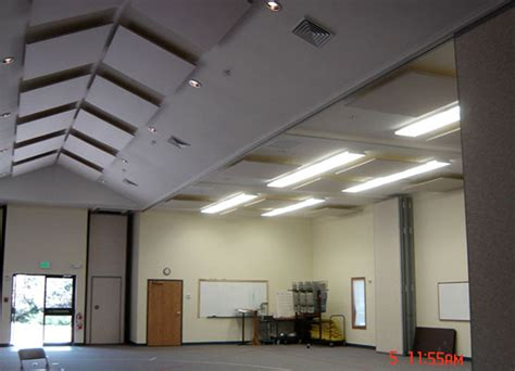 soundproofing my garage ceiling gearslutz pro audio
