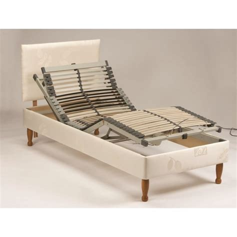 king size electric adjustable bed frame bed frames wallpaper hi def leggett and platt adjustable