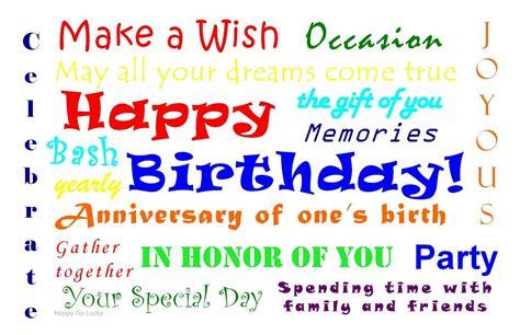 buat desain kartu ucapan tahun baru dalam bahasa inggris gambar kata kata ucapan selamat ulang tahun dp bbm