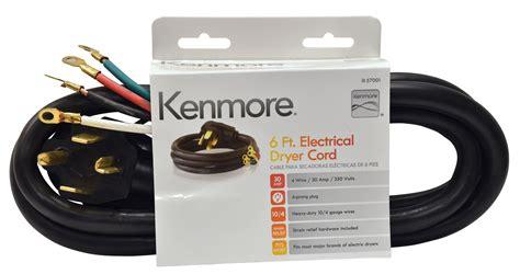 kenmore elite dryer wiring diagram 220 bosch dryer wiring