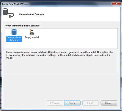 repository pattern angularjs crud operations using angularjs in asp net mvc application