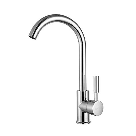modern kitchen faucet great selection discount prices