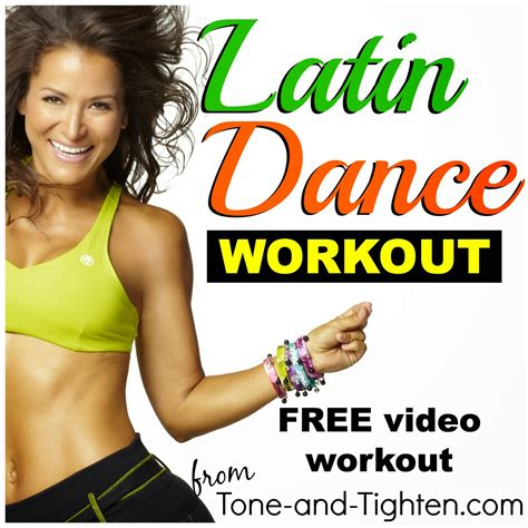 more beginners guide to zumba full workout zumba free full zumba workout on tone and tighten com fitness