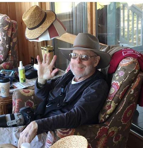 gregory kimball obituary nashua new hshire legacy