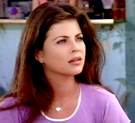 google images yasmine bleeth 1st name all on people named yasmin songs books gift