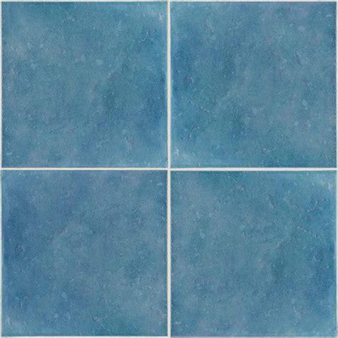 bathroom tiles ceramic tile: ceramic tile for modern design feel the home finishes flooring tile
