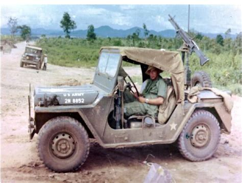 vietnam jeep war 86 best m151 mutt images on pinterest army vehicles
