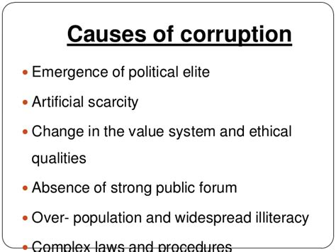My Vision Of Corruption Free India Essay by Corruption