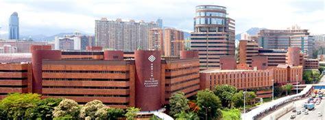 filmmaking university in malaysia hong kong polytechnic university eduspiral consultant