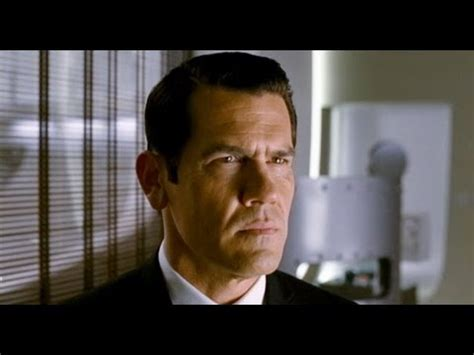 tommy lee jones fallon interview josh brolin interview men in black 3 tommy lee jones