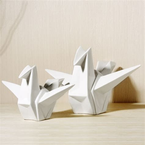 Origami Australian Animals - crane figurine reviews shopping crane figurine