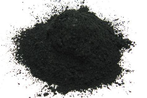 Gray Paint by Dark Black Mica Powder 1oz Black Metallic Powder Pearl Pigment Powder Cosmetic Grade Mica