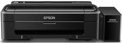 resetter epson l310 full epson l310 c11ce57401 принтери цени оферти и мнения