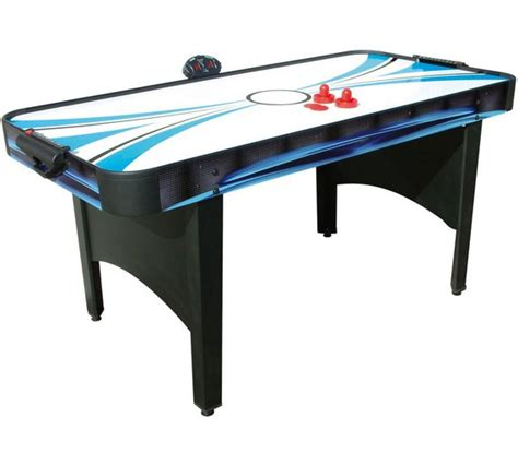 where to buy air hockey table buy mightymast typhoon 2 in 1 air hockey table tennis