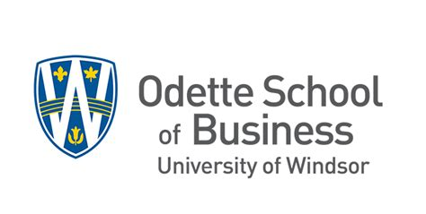 Mba Major Field Of Study by Odette Offering Minor In Entrepreneurship For Non Business