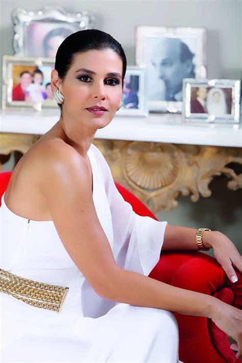 Home Decor Tips And Tricks profiling lebanon s next first lady sethrida geagea
